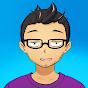 Xxslyfoxhoundxx's Socialblade Profile (Youtube)