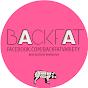 BackfatVariety