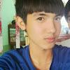 Jae Boo