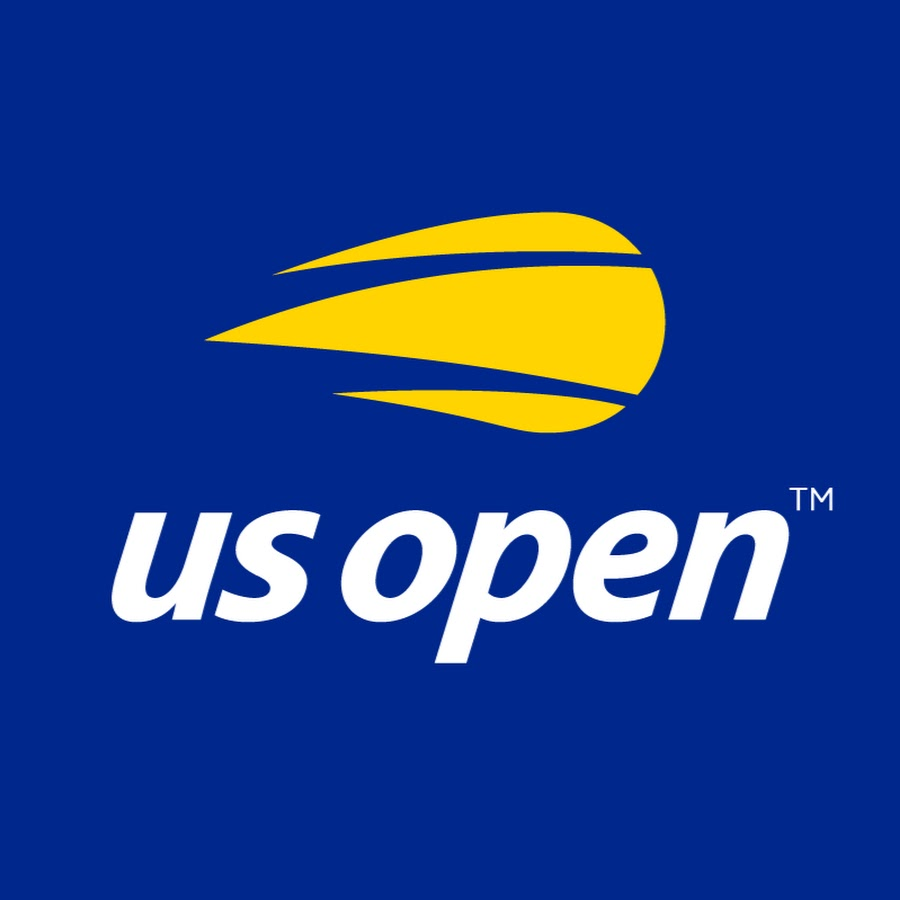 Us Open Frauen 2020