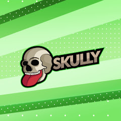 ThaSkully