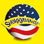 ShokkyBandz