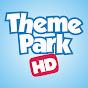 ThemeParkHD