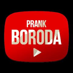 Рейтинг youtube(ютюб) канала BoroDa