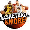 Basketball&More