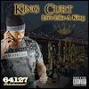 kingcurt21