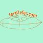terttlefer
