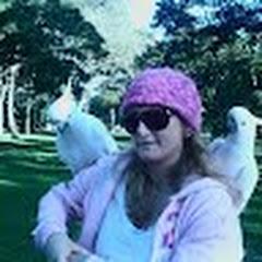 flamingolegs66