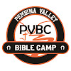 Pembina Valley Bible Camp