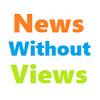 NewsWithoutViews