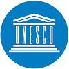 UNESCO PHNOMPENH