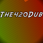 The420DubstepChannel