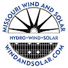 MissouriWindandSolar