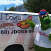 J-Dogs Catering and Amusements