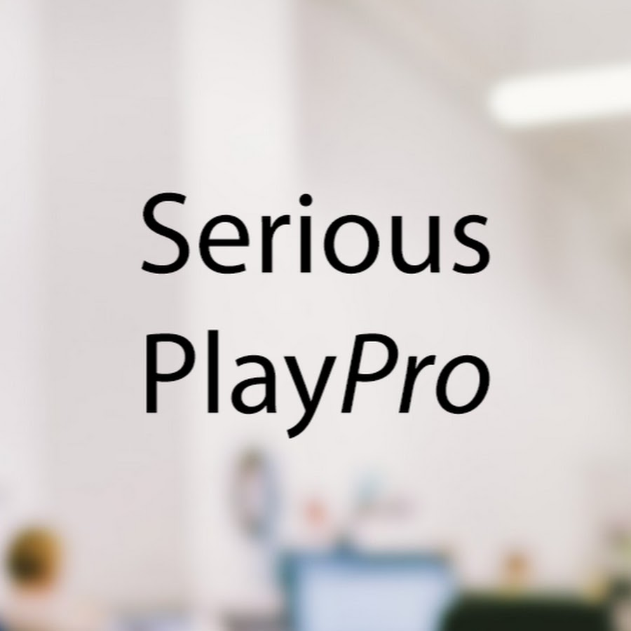 lego serious play open source pdf