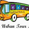 Urban Tour Host