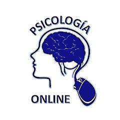 Psicología Online 2018