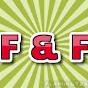 F&F BROS (f-f-bros)