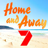 Home and Away Official
