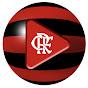 Os 19 pontos de Ramon na vitória sobre o Estudiantes