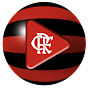 Canal do Flamengo
