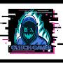 glitch gamer