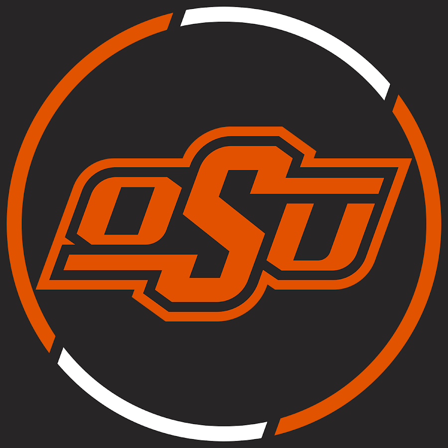 Oklahoma State Athletics Youtube