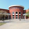 ECU Campus Rec and Wellness