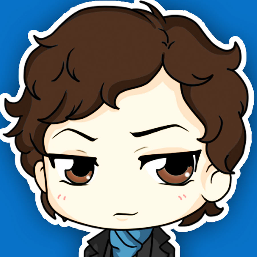 Request Need A New Icon Logo Thing Make Me Into A Cartoon Youtube Forum The 1 Youtube Community Video Editing Branding Youtube Help
