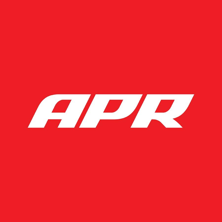 APR - YouTube Apr
