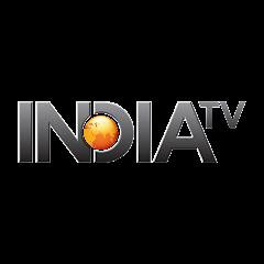indiatv profile image