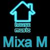 Mixa M