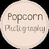 PopcornPhotography