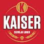 Cerveja Kaiser