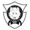 S1gm4w0lf