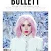 BullettMedia