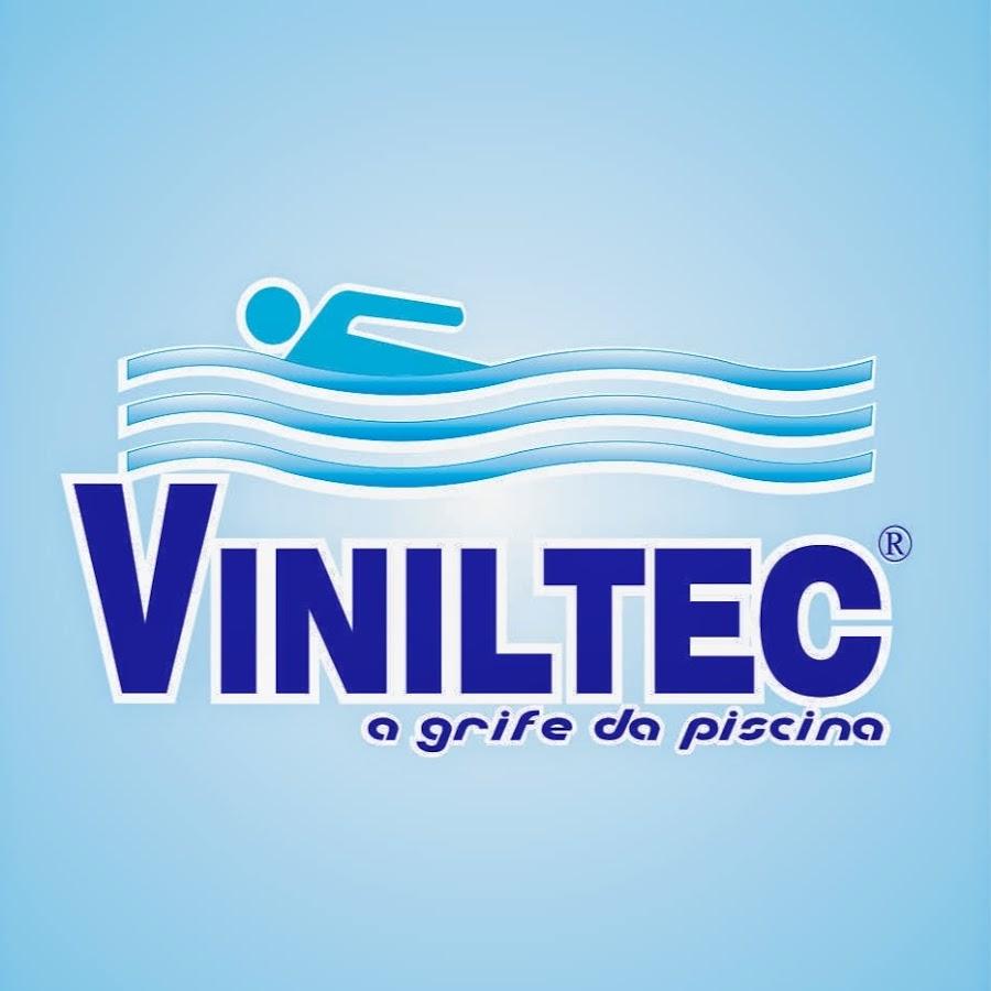 Resultado de imagem para VINILTEC
