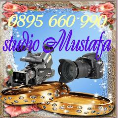 videomustafa mustafa