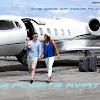 Charter flights Aviation