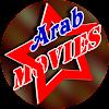 AflamArabic2014