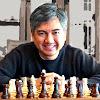 Better Chess Training