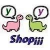 yeppoyoshop