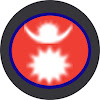 Nepali PW