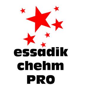 essadik chehm PRO