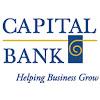 CapitalBankMD