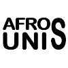 www.partagelinfo.com