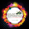 GalaxySuperS