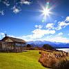 Whare Kea Lodge & Chalet- Wanaka