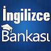 İngilizce Bankasi