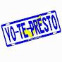 Yo Te Presto, LLC